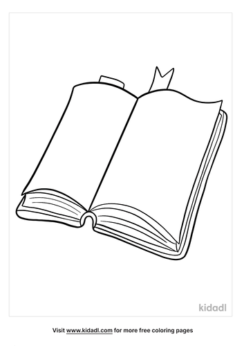 open book coloring page-2-lg.png