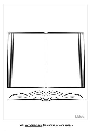 open book coloring page-3-lg.png