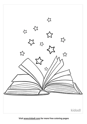 open book coloring page-4-lg.png