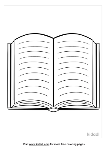 open book coloring page-5-lg.png