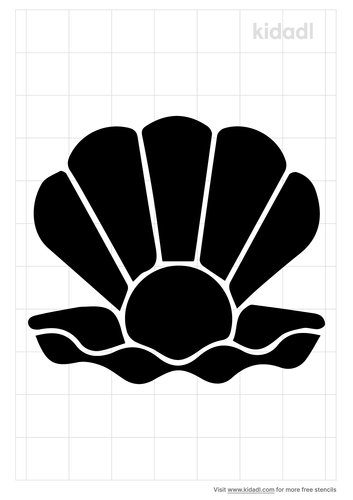 open-clam-shell-stencil.png