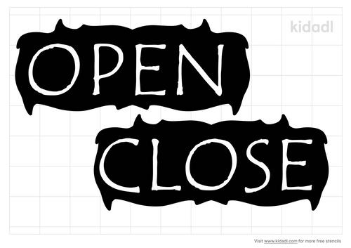 open-close-stencil.png