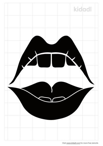 open-lips-stencil.png