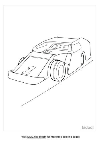 open-wheel-modified-coloring-page.png