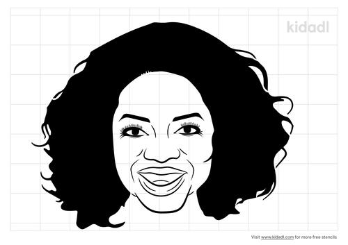 oprah-winfrey-stencil.png