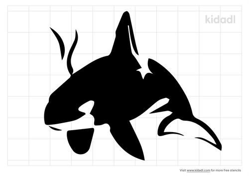 orca-stencil.png