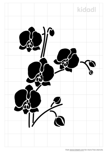 orchid-stencil.png