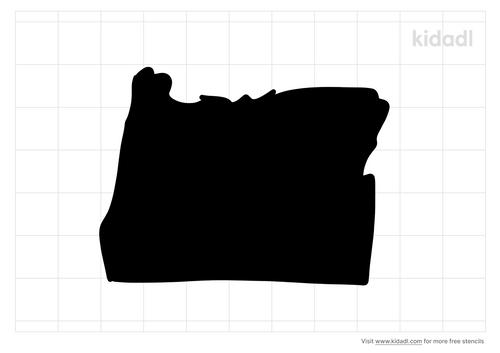 oregon-map-stencil.png