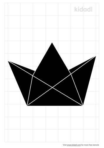 origami-boat-stencil.png