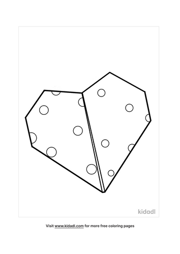 origami heart-2-lg.png