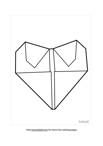 origami heart-3-lg.png