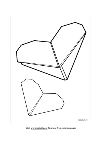 origami heart-4-lg.png