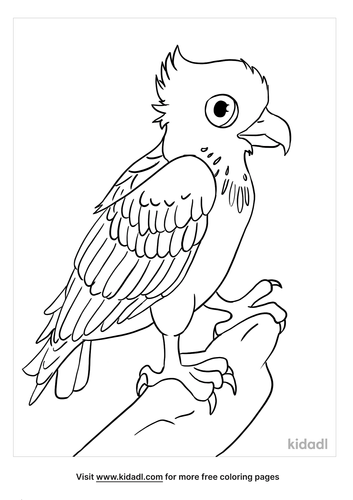 osprey coloring page_5_lg.png