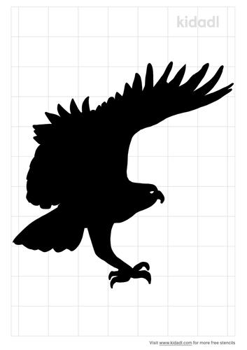 osprey-stencil
