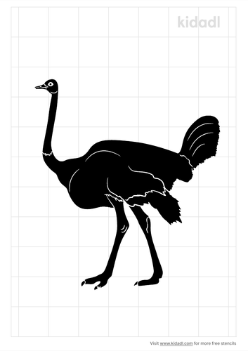 ostrich-stencil.png
