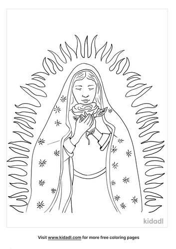 our lady of guadalupe coloring page_1_LG.png