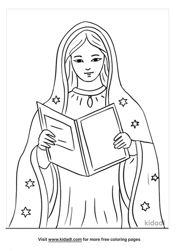 our lady of guadalupe coloring page_2_LG.png