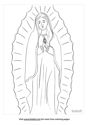 our lady of guadalupe coloring page_4_LG.png