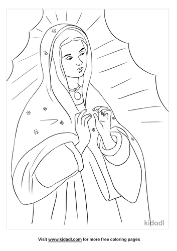 our lady of guadalupe coloring page_5_LG.png