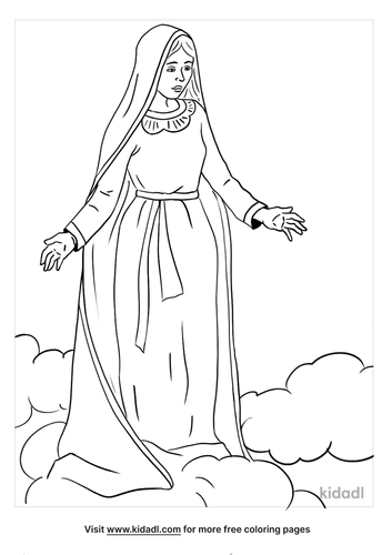 our lady of lourdes coloring page_2_LG.png