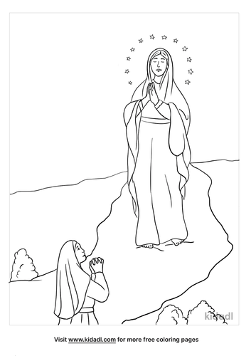 our lady of lourdes coloring page_3_LG.png