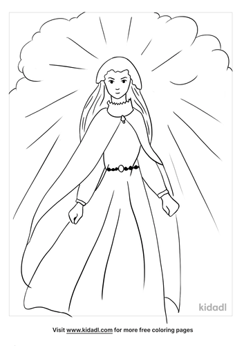 our lady of lourdes coloring page_4_LG.png