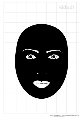 oval-face-stencil.png