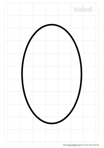 oval-shape-stencil.png