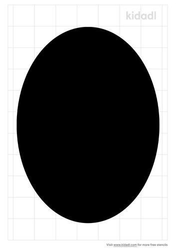 oval-stencil