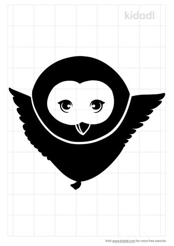 owl-balloon-stencil.png