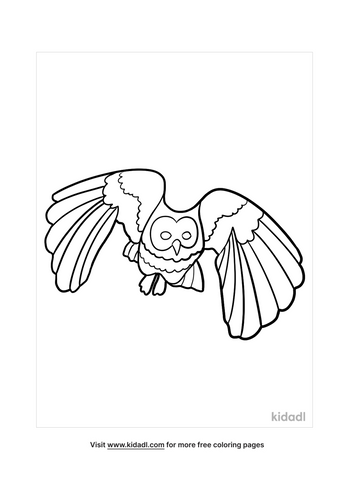 owl coloring pages-2-lg.png