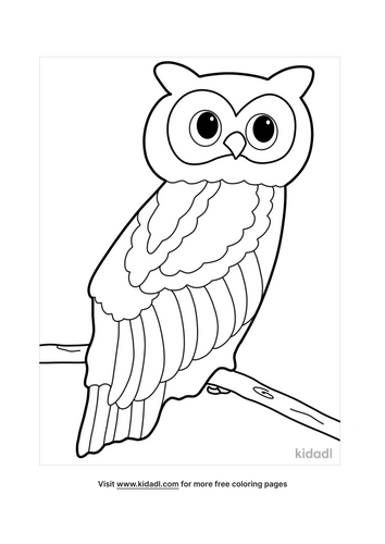 owl coloring pages-5-lg.png