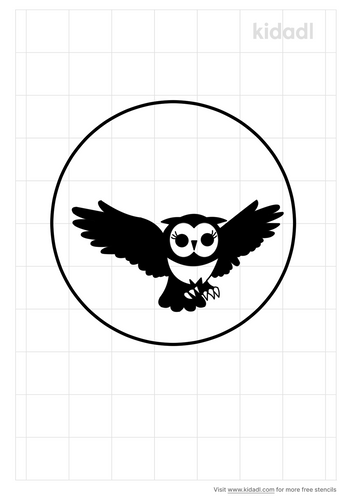 owl-flying-moon-stencil.png