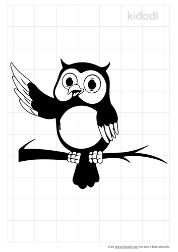 owl-in-a-tree-stencil.png
