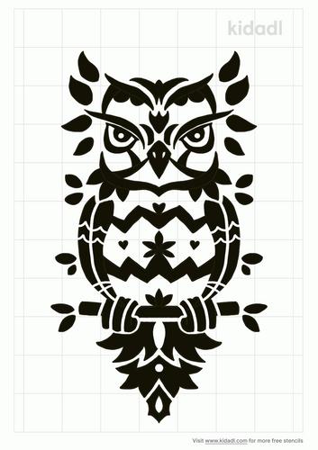 owl-mandala-stencil.png