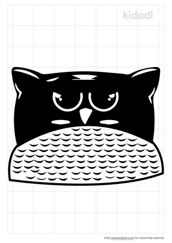 owl-on-pillow-stencil.png