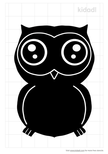 owl-stencil.png
