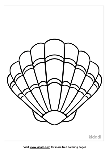 oyster coloring page-3-lg.png