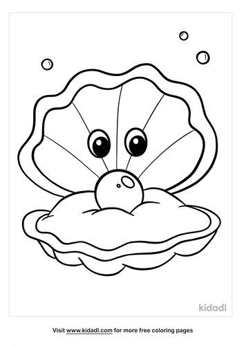 oyster coloring page-4-lg.png