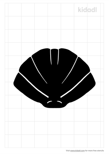 oyster-shell-stencil.png