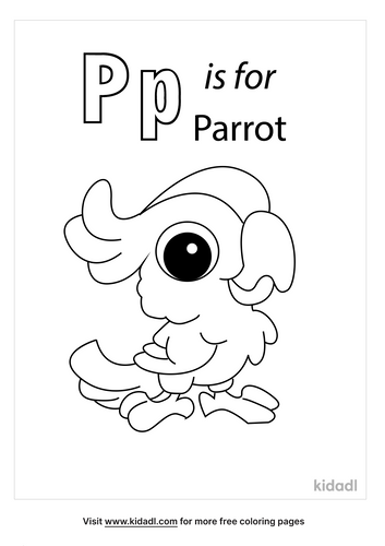 p-is-for-parrot-coloring-page.png
