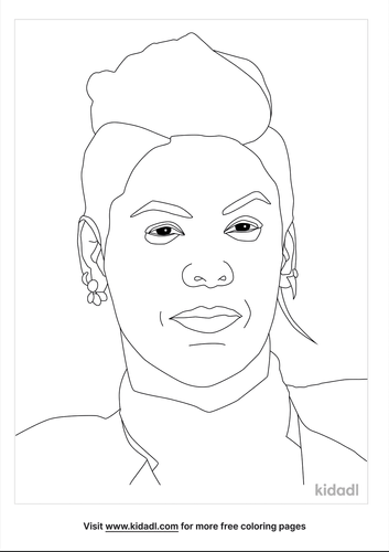 p!nk-coloring-page.png