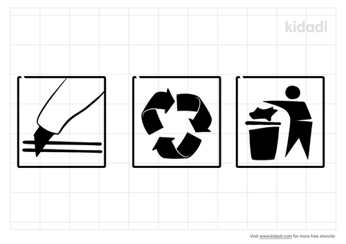 packaging-symbols-stencil.png