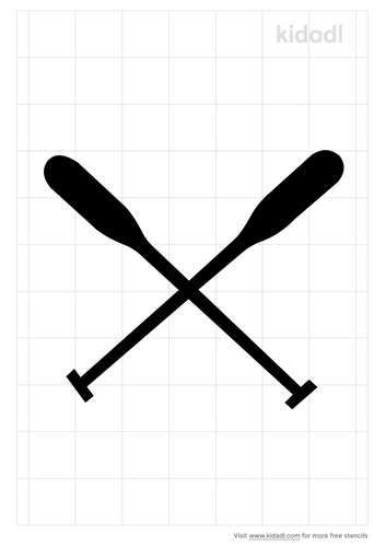paddle-stencil.png