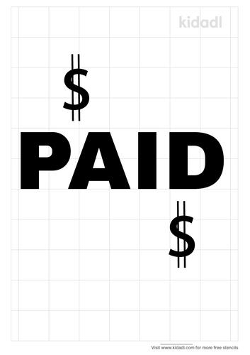 paid-stencil
