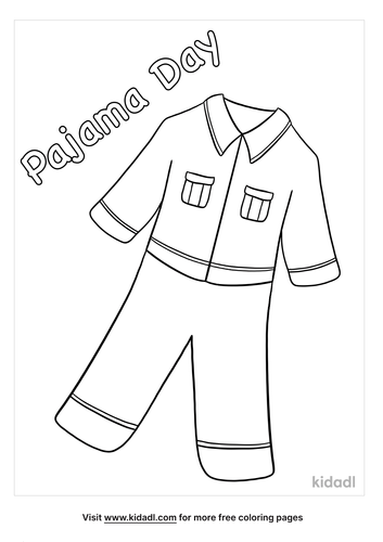 pajama day coloring pages-lg.png