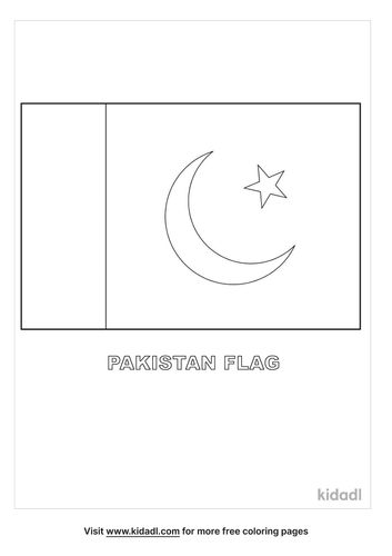 pakistan flag coloring page-lg.jpg