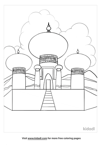 palace coloring page_2_lg.png