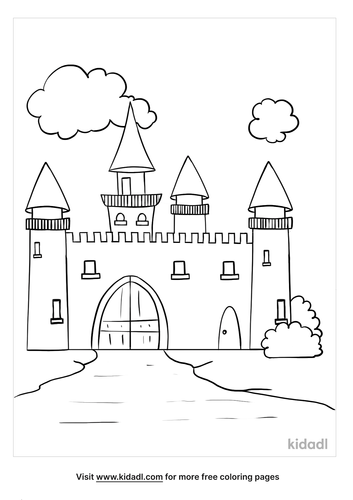 palace coloring page_3_lg.png
