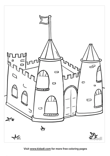 palace coloring page_4_lg.png